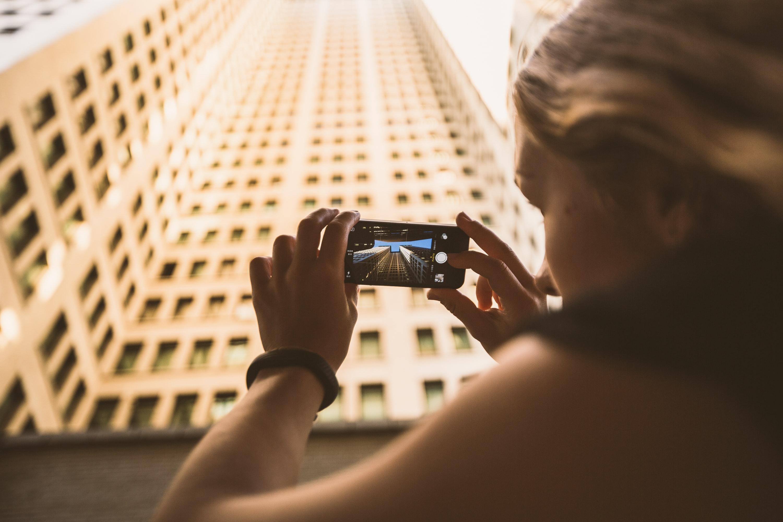 4 video marketing strategies for universities