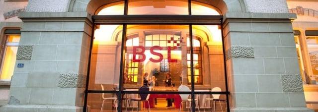 BSL.jpg