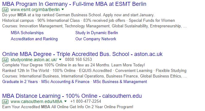Berlin business schools.png