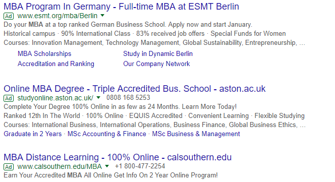 Berlin business schools.png
