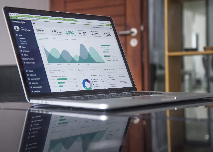 Best digital marketing methods blog