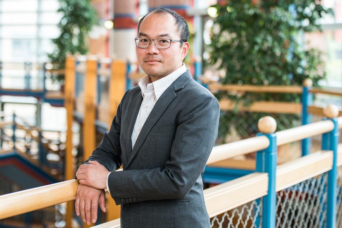 Conrad Chua Cambridge optimized