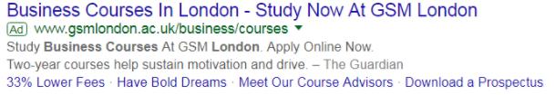 Google ad.png