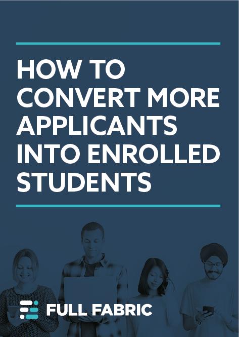 Leadflow - convert more applicants.png