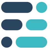 FULL FABRIC's new logo