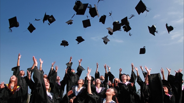 Skills that improve post-graduate job prospects 1-1