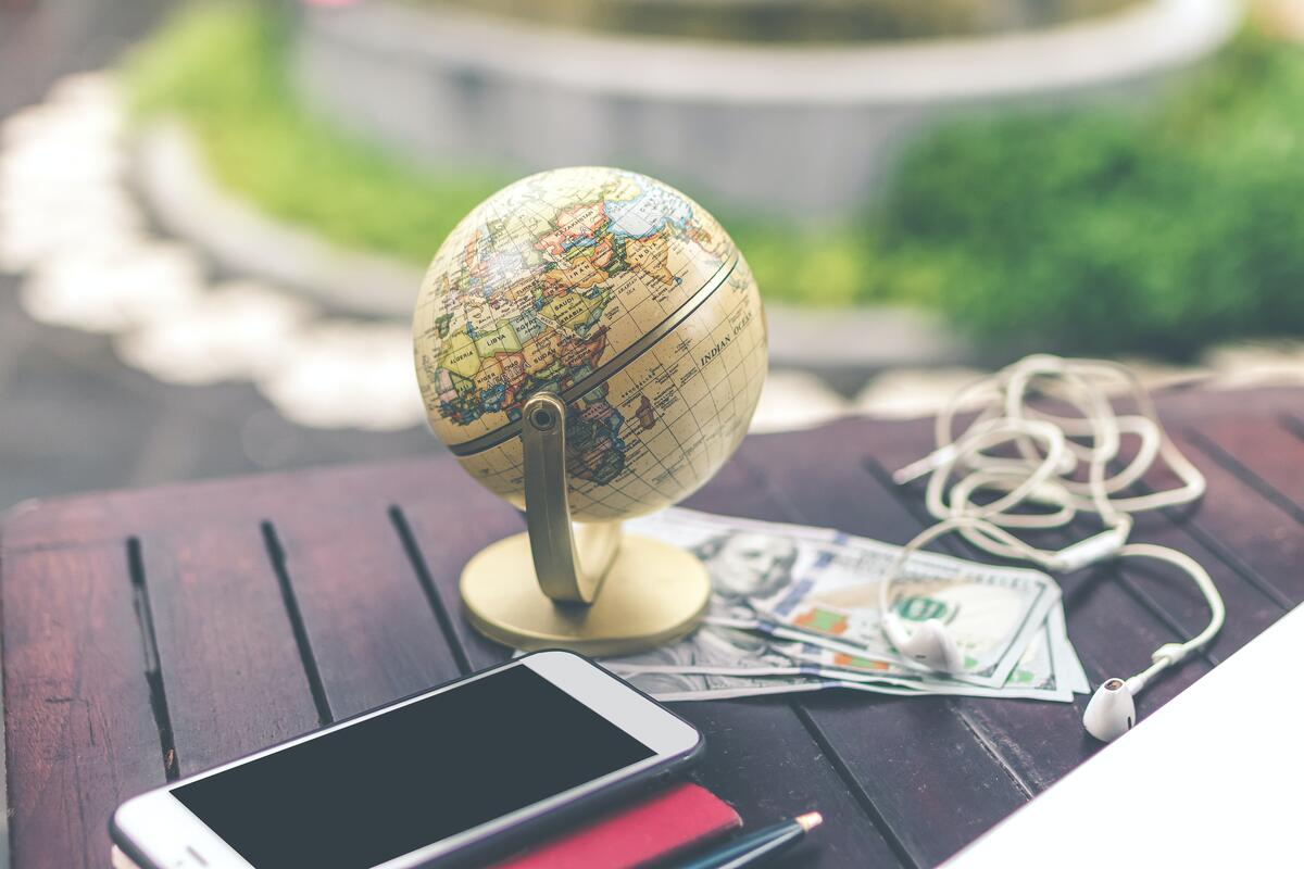 3 ways to improve your international admissions strategy