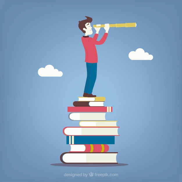 educational-future-concept_23-2147508377.jpg