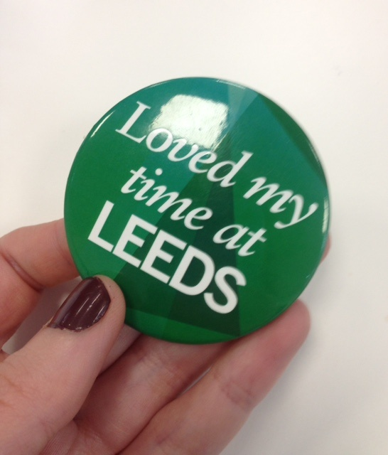 leeds badge.jpg