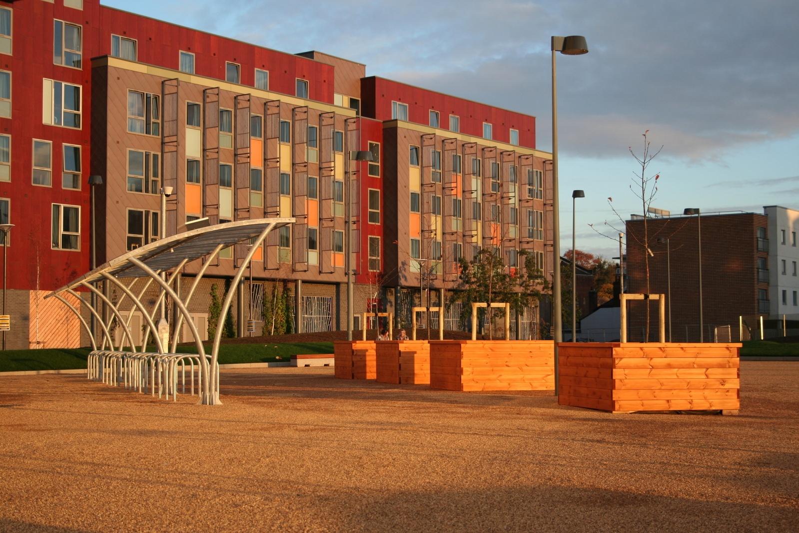 university-campus-suffolk-1202940-1599x1066.jpg