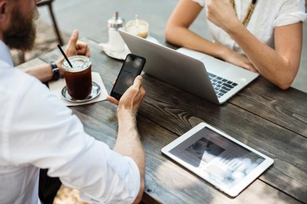 6 content marketing strategies for universities