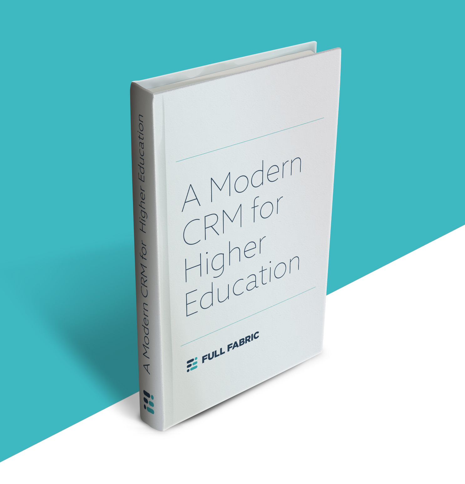 Five ways a modern CRM can help your university