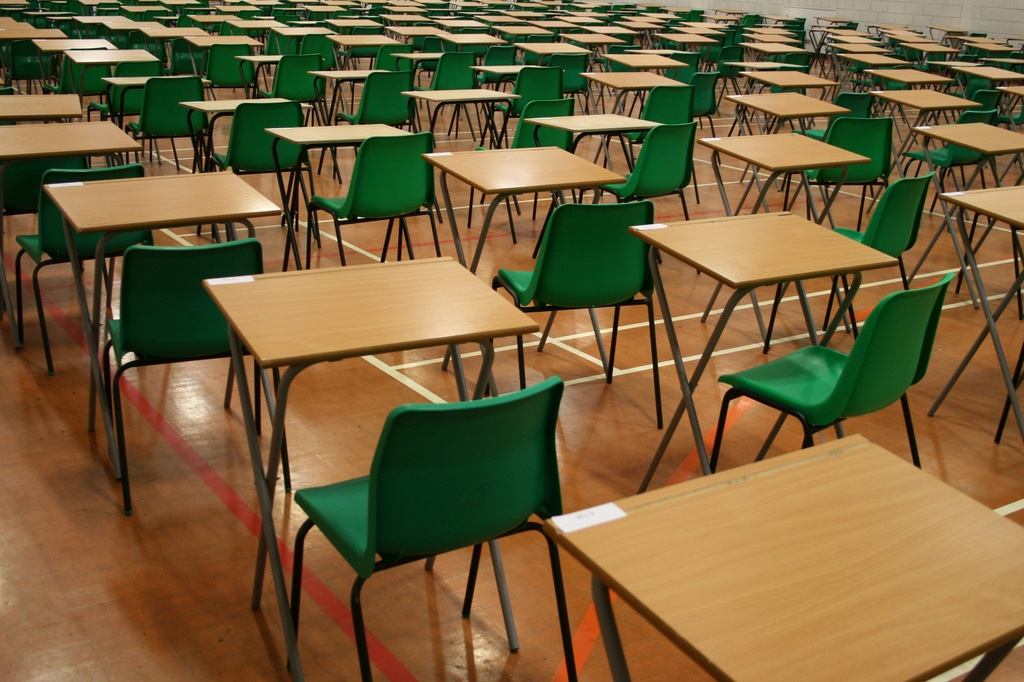 Secret Teacher: weekly dispatches from the UK education system