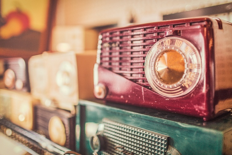 Desert Island Discs: the best episodes about education
