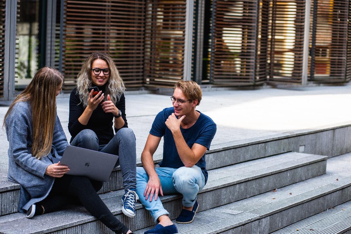 IT Challenges Universities Face